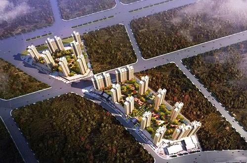 建筑物施工时基础的有哪些要求
