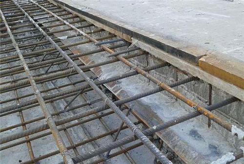 如何控制施工现场混凝土质量